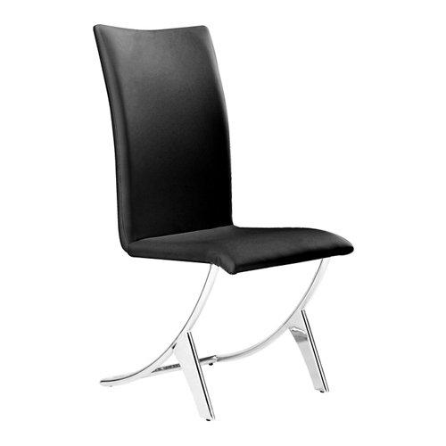 Delfin Dining Chair - Zuo Modern