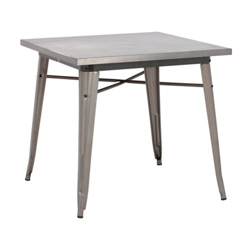 Olympia Dining Table - Zuo Modern