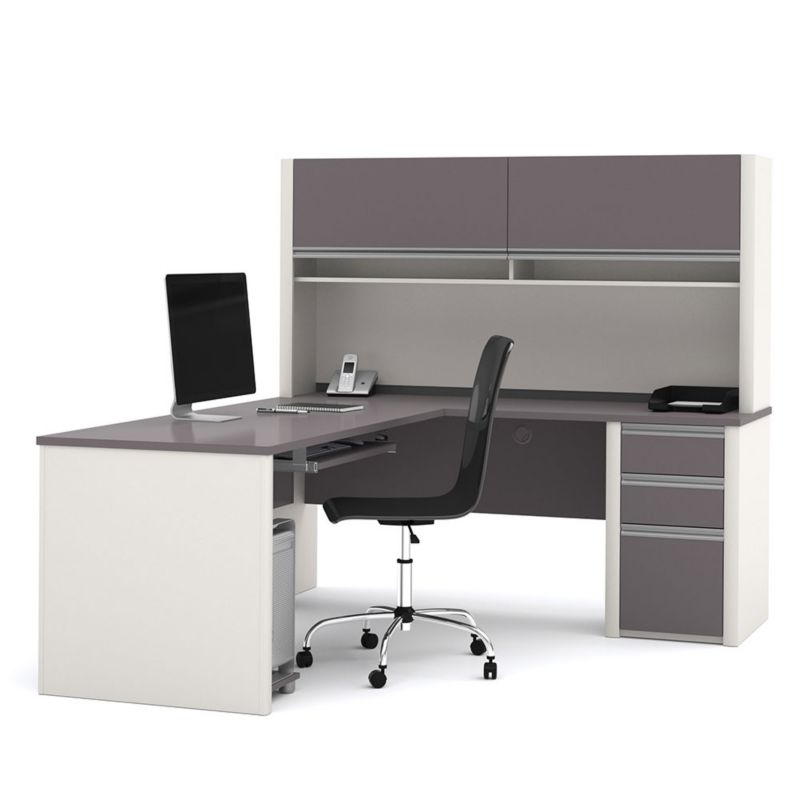 Featured Brand Bestar Office Furniture