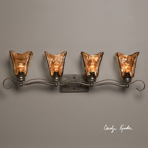 Wall Light - Uttermost Company