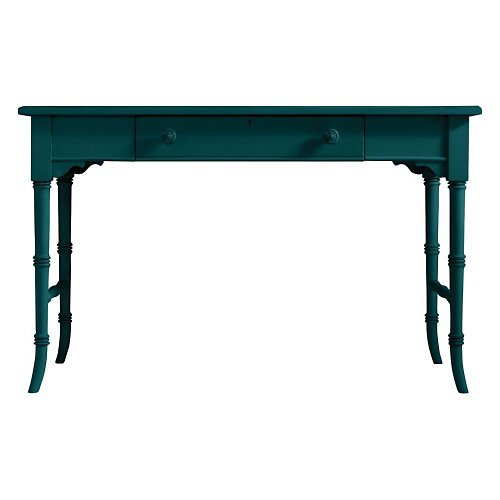 Click here for Coastal Living Retreat Table Desk 48W - Stanley Fu... prices