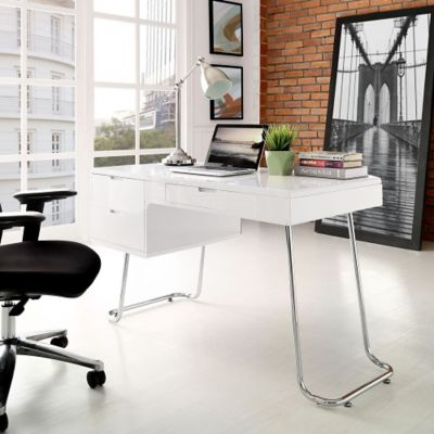 long desks for home office. measuring for a desk measure your home office space