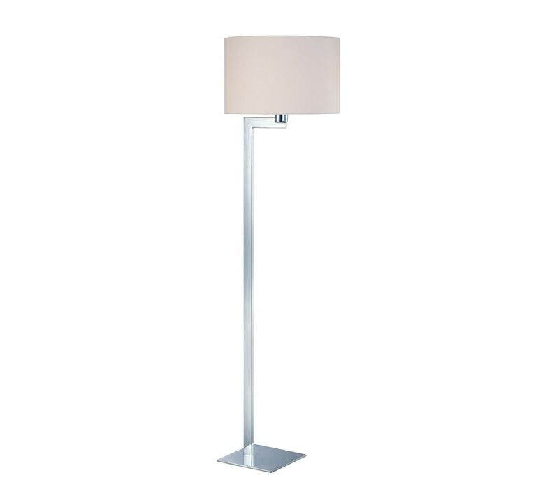 Editors picks our top five office lighting for Best floor lamp for dark office