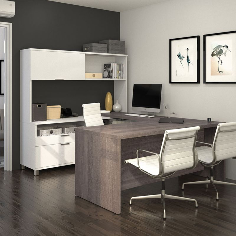 Top 15 Computer Desks
