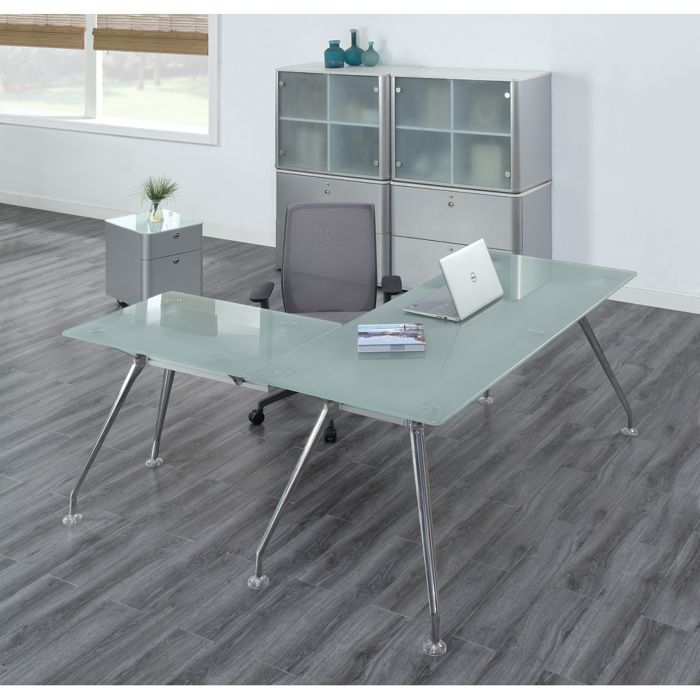 office furniture style guide
