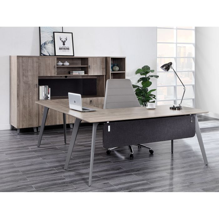 new office furniture 2019