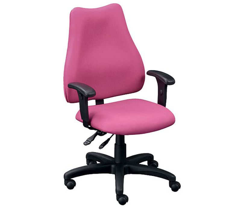 Editor\'s Picks: Our Top Five Pink Chairs