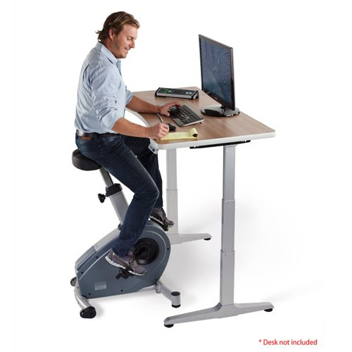 Click here for Exercise Bike for Standing Height Desks - Lifespan prices