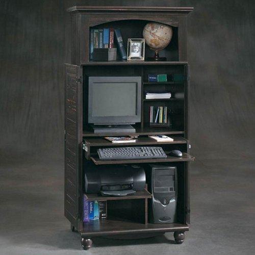 computer armoire estoresoutlet uk