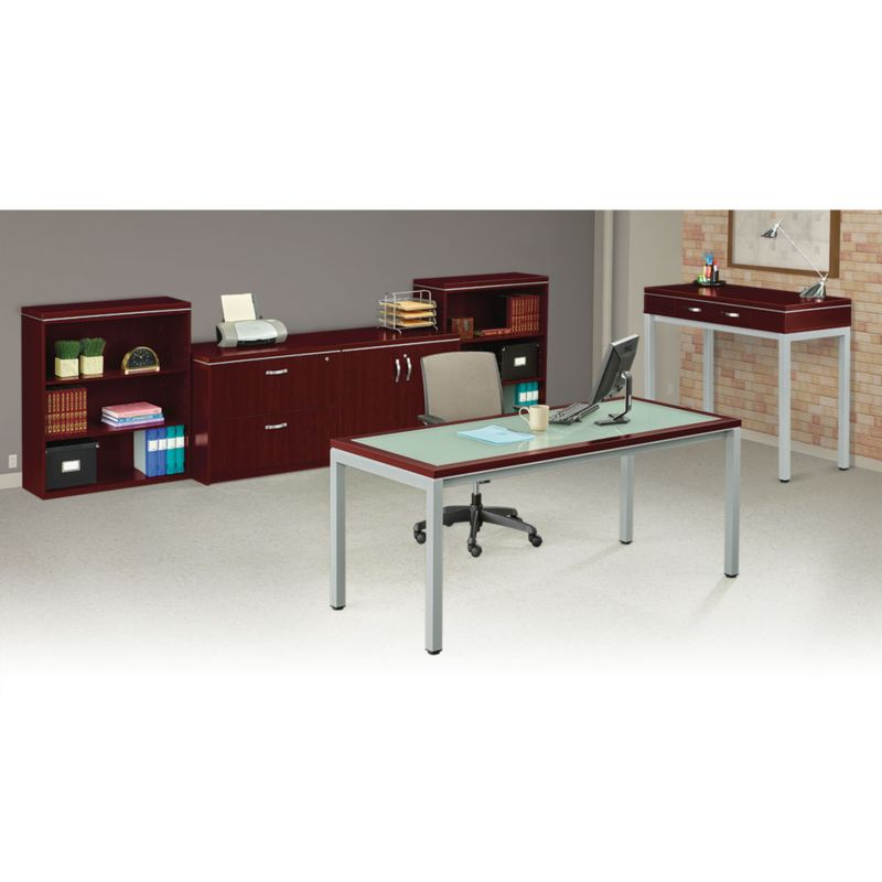 reveal office furniture
