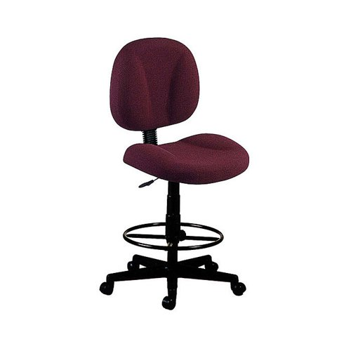 #office,Armless Drafting Stool - OFM