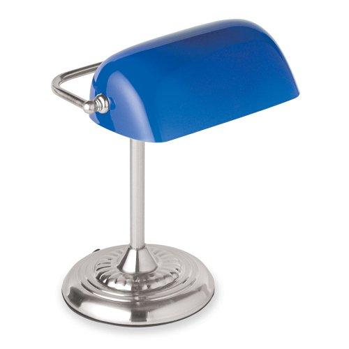 Banker's Lamp - Ledu