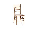 Reception Chair Birch