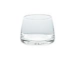 Votives - Glass