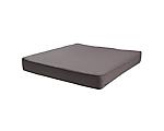 Somerset Seat Cushion Grey