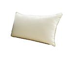 Somerset Back Cushion Ivory
