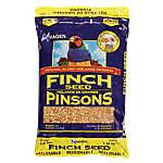 Hagen Finch Bird Seed