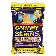 Hagen Canary Bird Seed