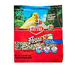KAYTEE® Fiesta Canary & Finch Food