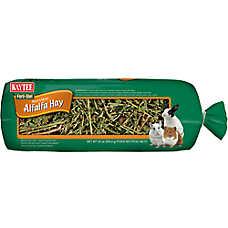 KAYTEE® Natural Alfalfa Hay