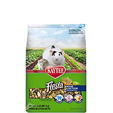 KAYTEE® Fiesta® Mouse & Rat Food