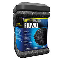Fluval® Carbon