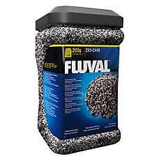 Fluval® Zeo-Carb Aquarium Filter Media
