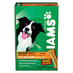 Iams® ProActive Health® Adult Dog Large Biscuit