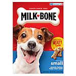 Milk-Bone Brand® Small Breed Dog Treat