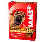 Iams® ProActive Health® Adult Dog Biscuits