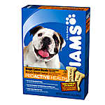 Iams® ProActive Health®  Weight Control Adult Dog Biscuits