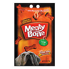 Meaty Bone® Dog Biscuits