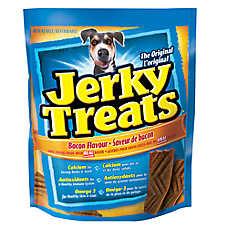 Jerky Treats® Original Dog Treats