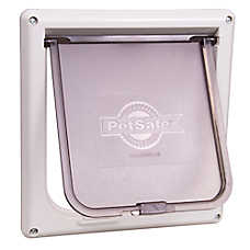 PetSafe® Cat Flap