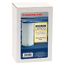 Marineland® Magnum Micron Cartridge