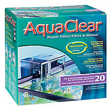 Aquaclear® Power Filter