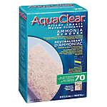 Aqua Clear Ammonia Remover Insert