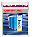 Marineland® Rite Size Filter Sleeve