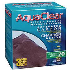 Aqua Clear Fluval Carbon