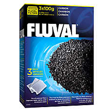 Fluval® UltraGrade Carbon