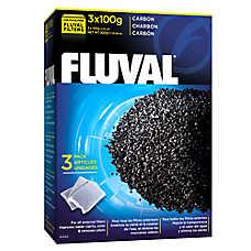 Fluval® UltraGrade Carbon