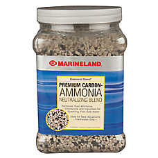Marineland® Diamond Blend Carbon