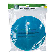 Tetra® TetraPond ClearChoice PF-1 Biofiliter Replacement Pad