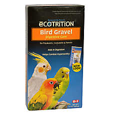 8 in 1 Ultra Care Bird Gravel