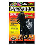 ZOO MED™ REPTI THERM™ Reptile Under Tank Heater