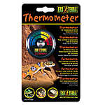 Exo Terra® Rept-O-Meter Reptile Terrarium Thermometer