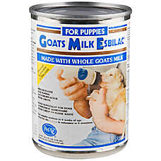 PetAg Goat's Milk Esbilac for Puppies