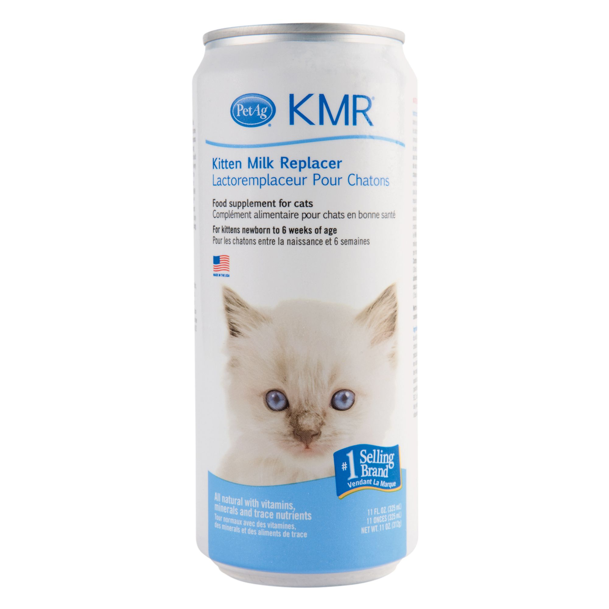 Cat Supplies: Kitten Accessories & Products | PetSmart