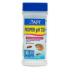 API® Proper pH 7.0 Aquarium Water pH Conditioner