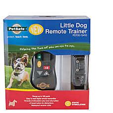 PetSafe® Little Dog Remote Trainer
